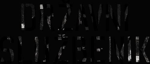 drzavni sluzbenik logo crni lg