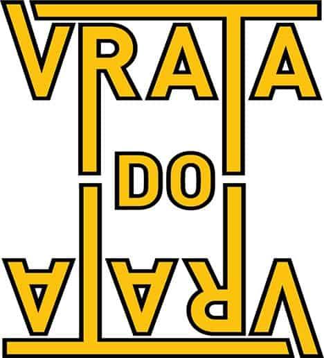 vrata do vrata logo lg