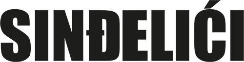 sindjelici logo crni2