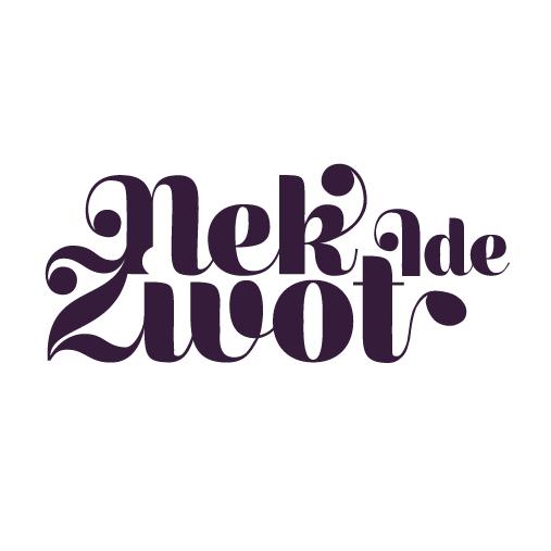 nek ide zivot logo-01